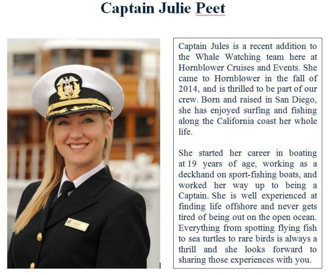 CaptainJuliePeet