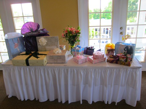 bridal shower 005