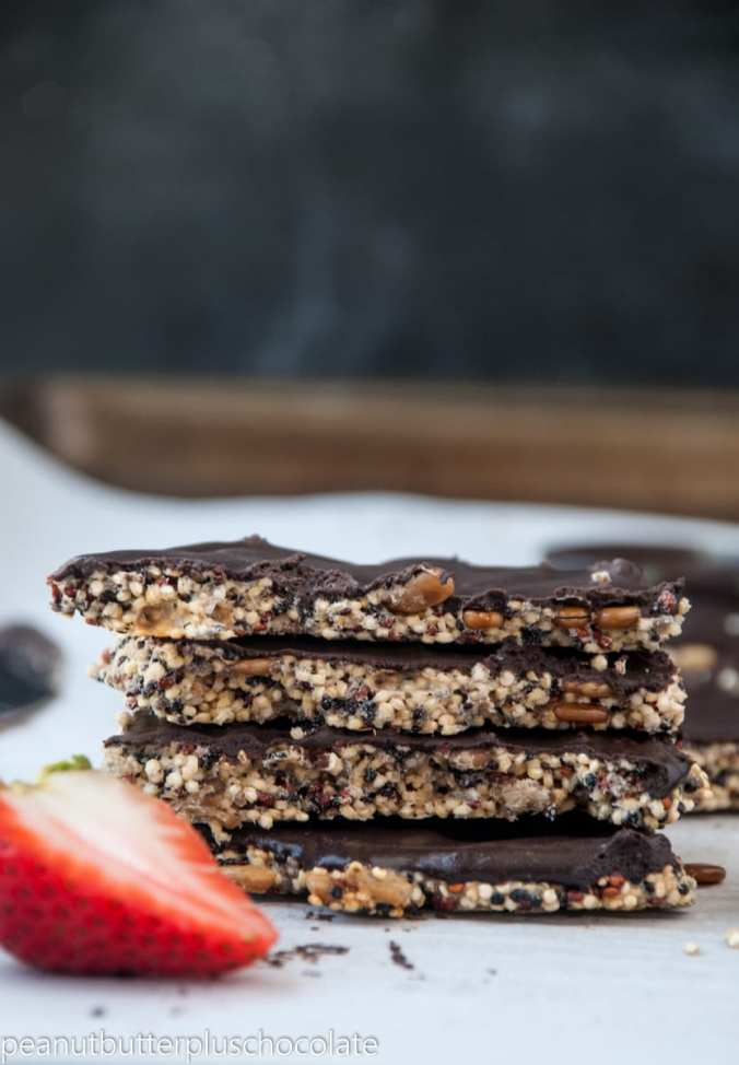 Super-Seed-Protein-Bark3