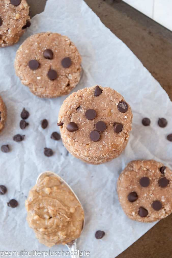 Banana-Cookies2