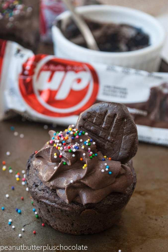 Chocolate-Cupcakes6