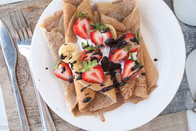 Protein-Crepes3