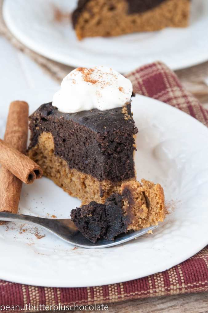 Pumpkin-Chocolate-Cake7