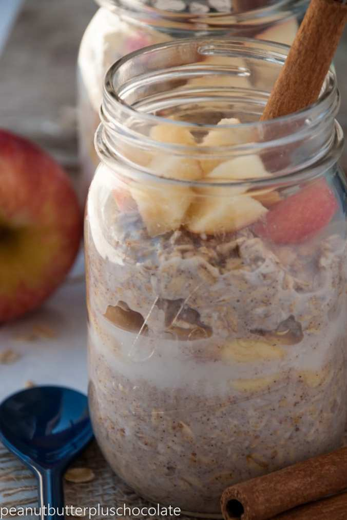apple-cinnamon-overnight-oats2