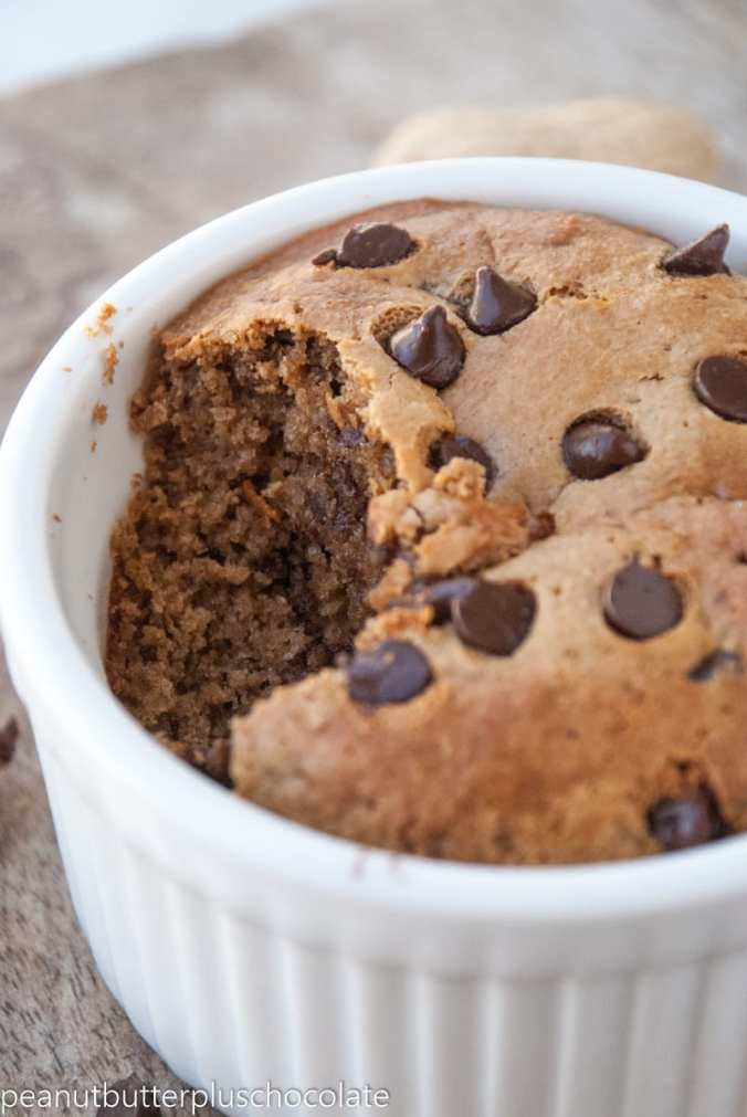 pb-chocolate-chip-single-serving-cake3