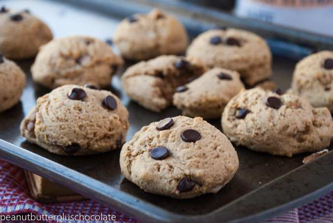 healthy-chocolate-chip-walnut-cookies3