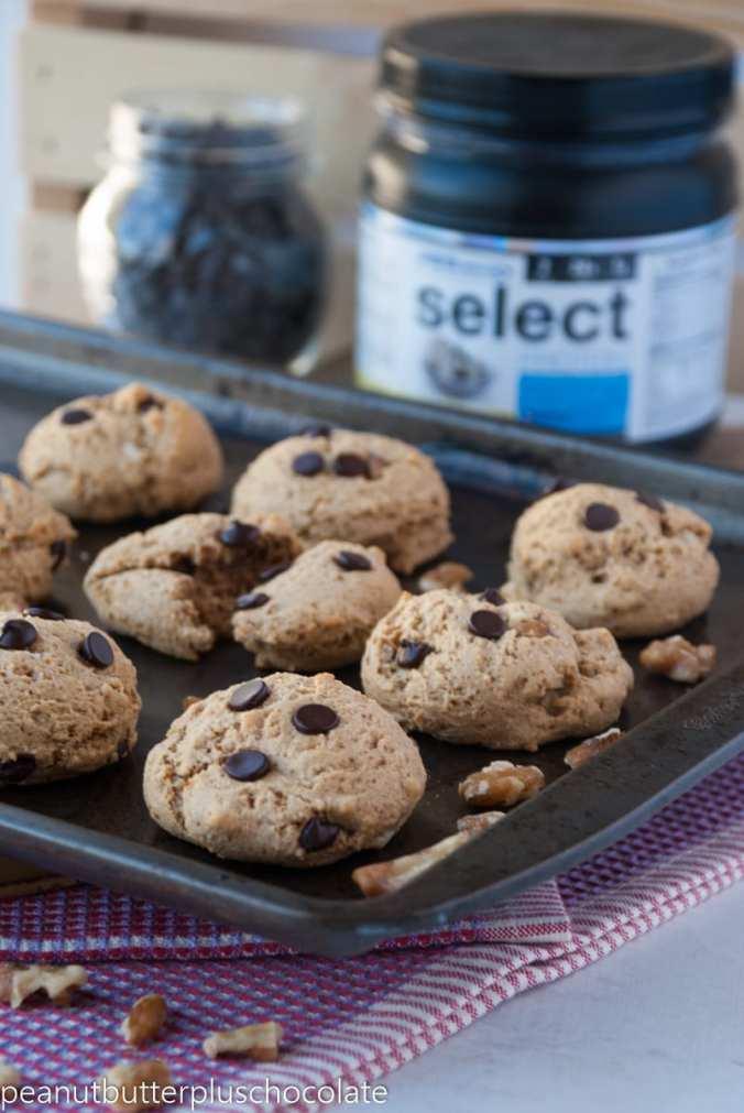 healthy-chocolate-chip-walnut-cookies4