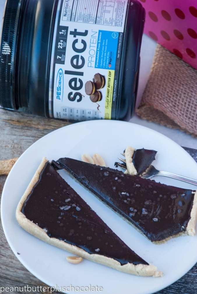 peanut-butter-chocolate-tart2