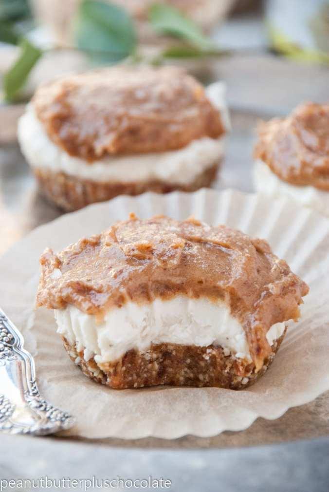 caramel-cheesecake4