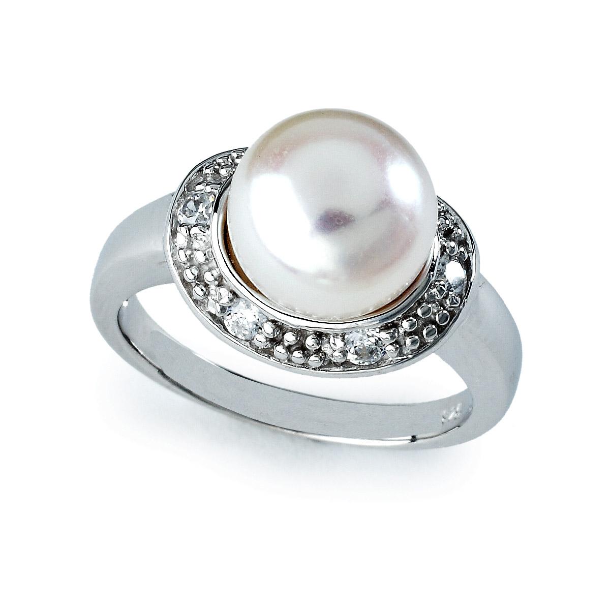 pearl ring pearl platinum pearl org in jpg resize 1200