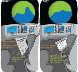 alien-invasion-climate-change