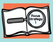 Focus Strategy 1