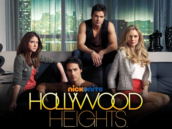 HOLLYWOOD_HEIGHTS_SEASON_1_GALLERY