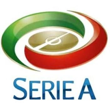 Pronósticos Serie A Italiana