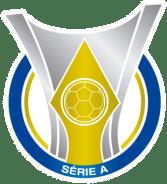 Liga Brasileña (Brasileirao)