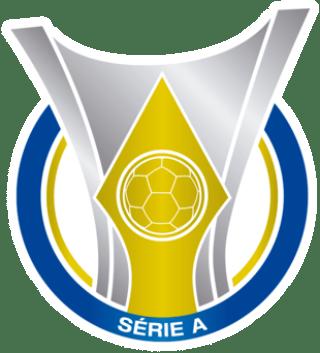 Liga Brasileña Brasileirao