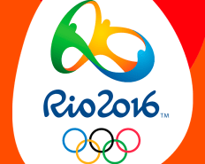 Pronósticos Olimpiadas Rio 2016