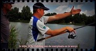 Preston Innovations Dutch Master