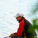 10 juin 2012 concours Quiver Lac de Pareloup
