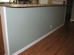 Small Of What Is Beadboard