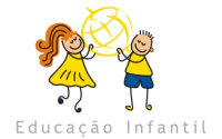 EDUCACAO_INFANTIL_AXIS