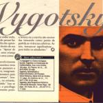 006_VYGOTSKY