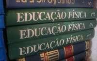 01_BIBLIOTECA-DE-EDUCACAO-FISICA-3-VOLUMES-CAPA-DURA-LIVROS_GRANDE