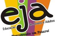 EJA2 (1)