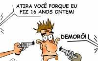 DE_MENOR