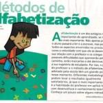 METODOSDEALFABETIZACAO