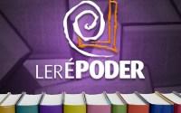 PODER1