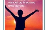 ESPERANCA PARA VIVER OS TRAUMAS (2)