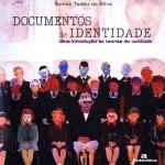 DOCUMENTOS-Z (1)