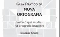 GUIA-PRATICO-NOVA-ORTOGRAFIA-THUMB