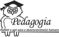 LOGO-PEDAGOGIA