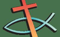 CRISTIANISMO1