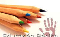 EDUCACAOBASICA