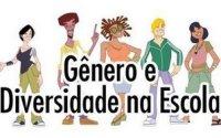 GENERO E DIVERSIDADE