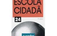 ESCOLACIDADA