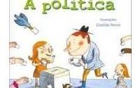 politicaparacrianca