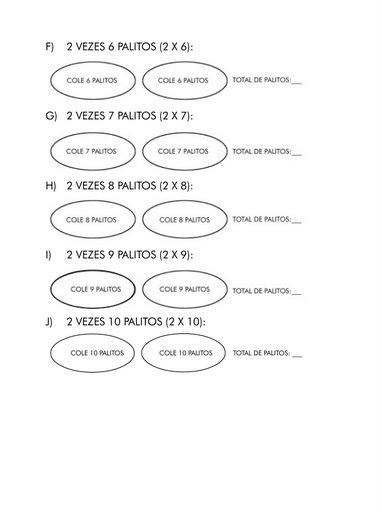 matemática 1.17
