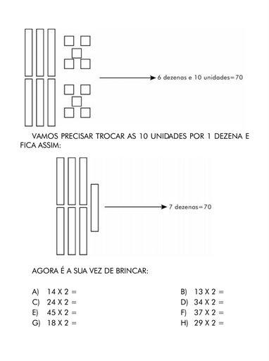 matemática 1.23