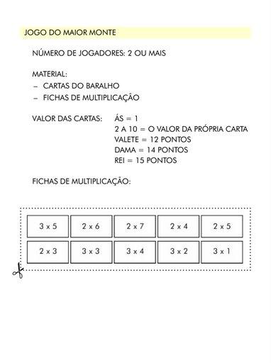 matemática 1.26