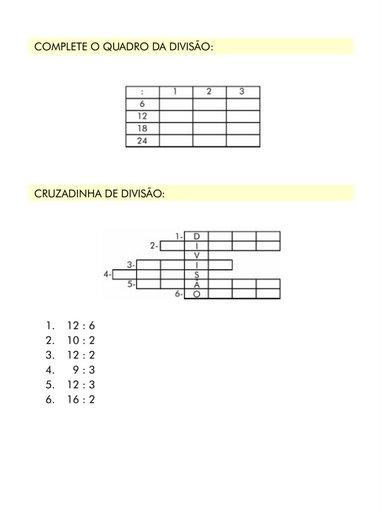 matemática 1.28