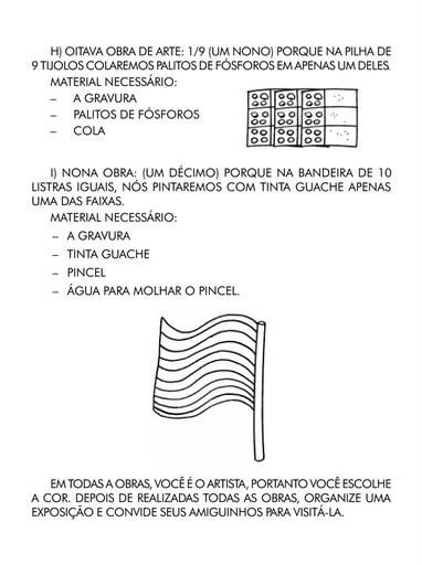 matemática 1.4
