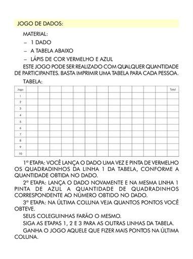 matemática 1.40