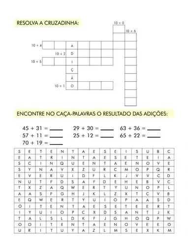matemática 1.8