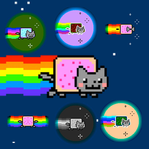 Truong brian late 1367561 25010797 nairb s nyan cat thingy