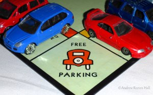 Monopoly Free Parking ARH20141204-2215-FT5-2 (resized)