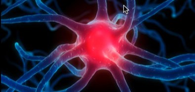 Angry Neuron